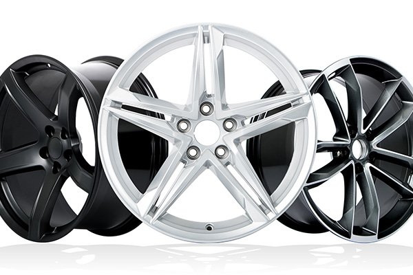 saint jean wheels products